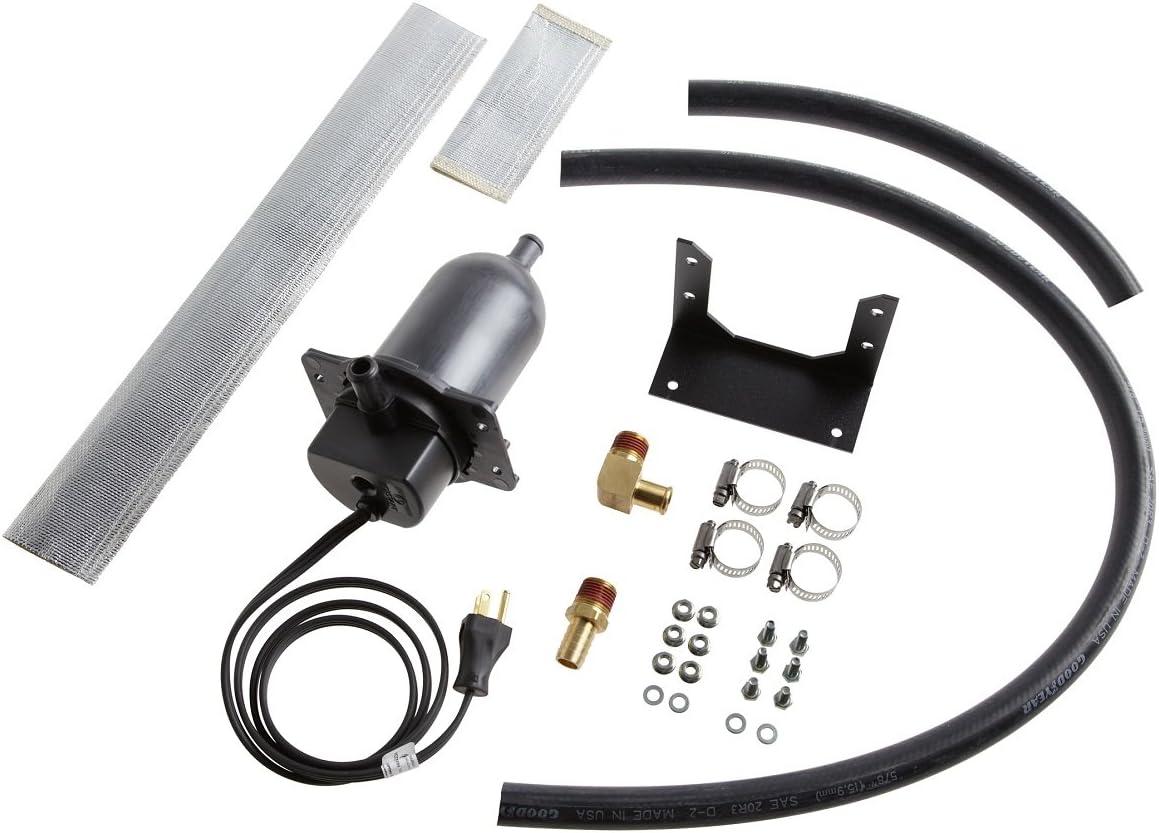 Kohler GM84997-KP1 Block Heater for 38RCL Generator