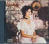 img - for Walang Kapantay (a Collection of Philippine Love Songs) : Songs- Maalaala Mo Kaya; Hindi Kita Malimot; Dahil Sa Isang Bulaklak; Ang Tangi Kong Pag-Ibig (1991 Philippine Music CD) book / textbook / text book