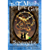 Secrets: The Time Machine Girls