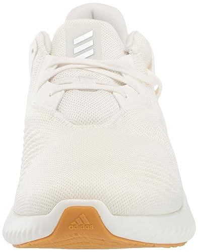 adidas Men s Alphabounce RC 2 Running Shoe