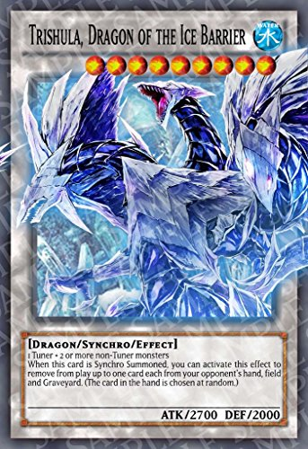 yu-gi-oh-trishula-dragon-of-the-ice-barrier-super-rare-custom-art-orica-1