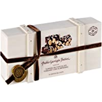 Pablo巴布洛巧克力果仁糖300g(进口)