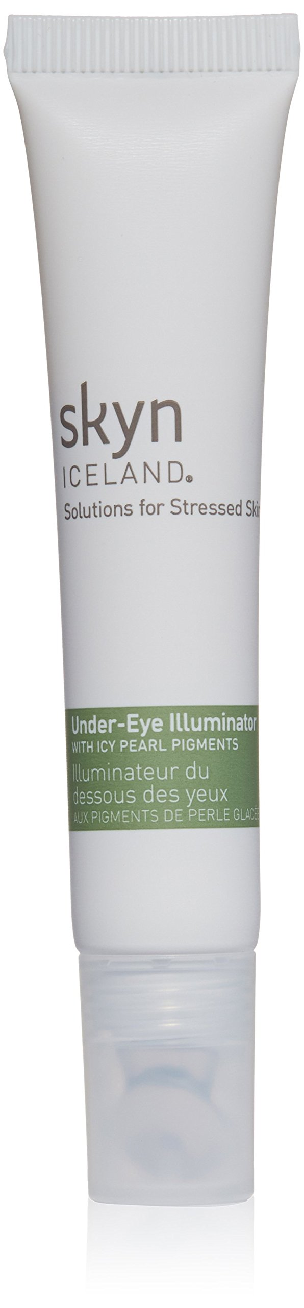 skyn ICELAND Under-Eye Illuminator, 0.5 fl. oz.