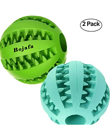 Activity Toys Hearty Rainbow Sensory Ball Baby Rubber Pure Natural Safety Teeth Toy Soft And Antislippery