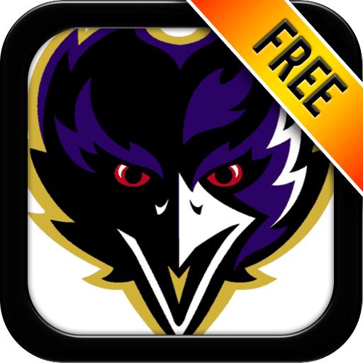 Ravens Fans Free Trivia Challenge