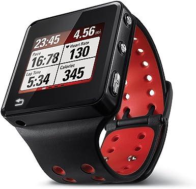 Amazon.com: Motorola MotoACTV 16 GB GPS Reloj Deportivo y ...