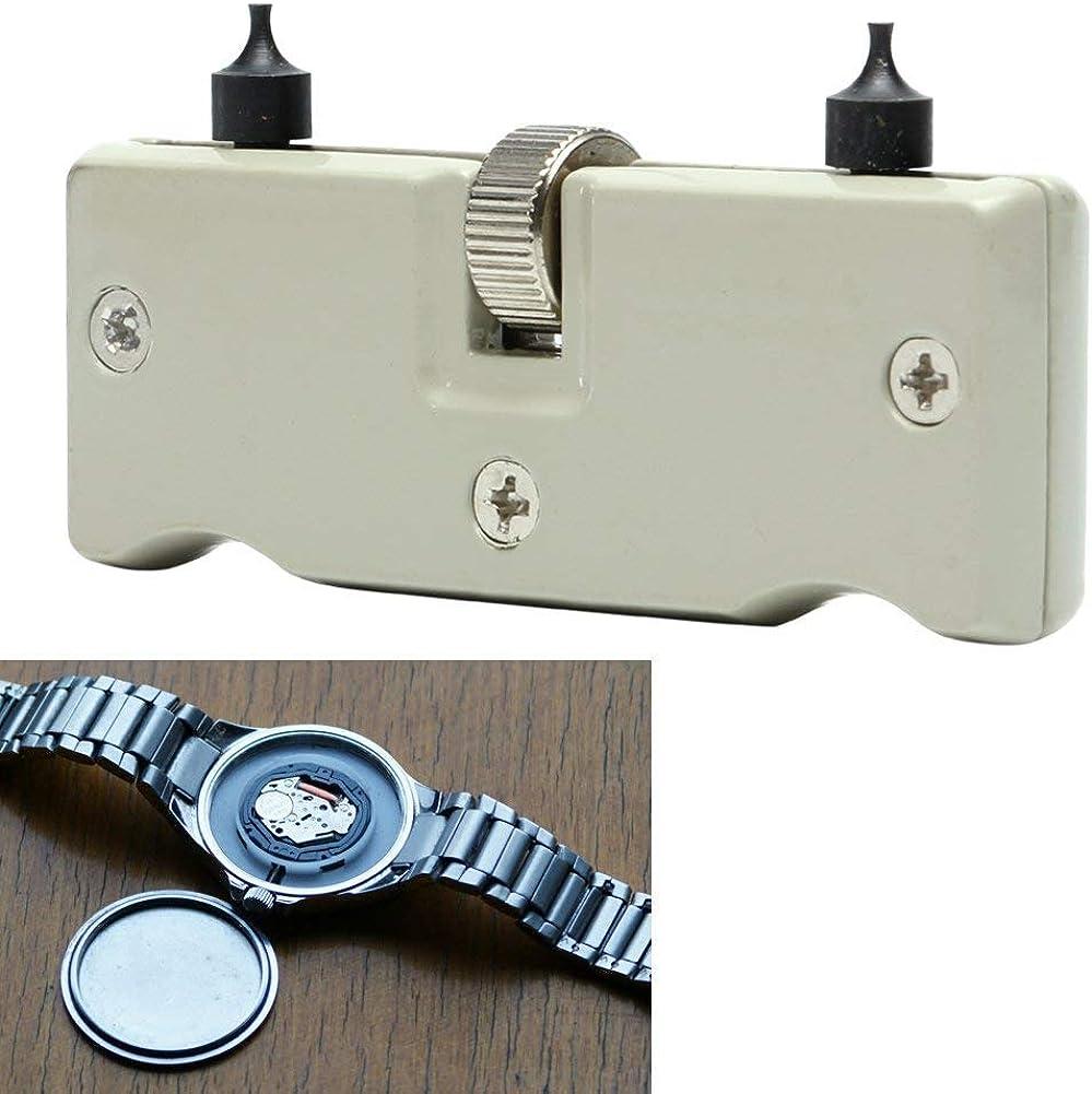 F13915 sans contact délicat Montre main Remover pour réparer des montres de manière professionnelle