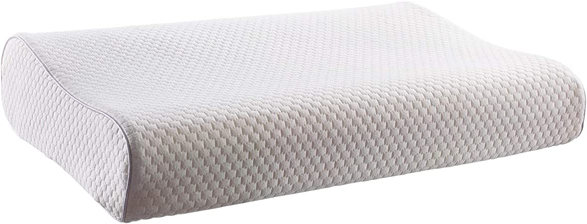 DanaDream Memory Foam Classic Pillow