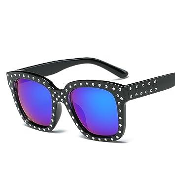 lunettes de soleil femme Lunettes de soleil pour femme Polarized UV400 Sports Lunettes de soleil pour Outdoor Sports Ride Driving Golf Pêche Running Skiing Escalade Randonnée Driving Convient pour les JaqwZuljX