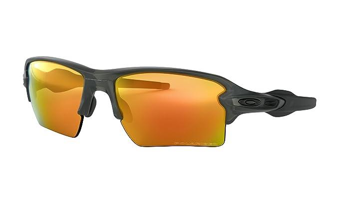 9d3c99c3f66 Oakley Iridium Rectangular Men s Sunglasses - (0OO918891881059