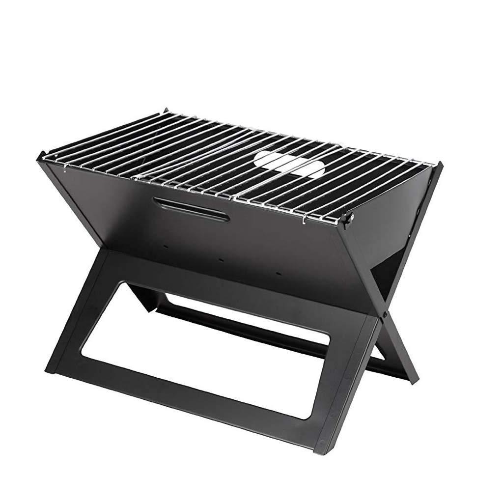 Makang Charcoal Grill by Makang