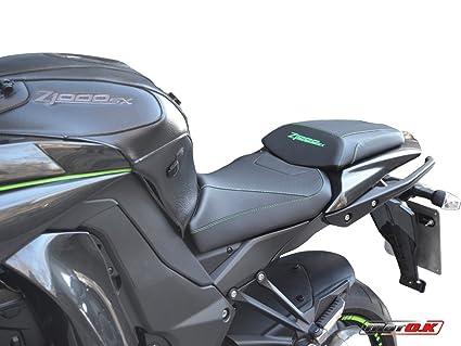 Kawasaki Z1000SX NINJA 1000 2011 - 2016 motok funda de ...