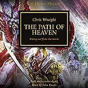 The Path of Heaven: The Horus Heresy, Book 36 | Chris Wraight