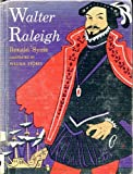 img - for Walter Raleigh book / textbook / text book