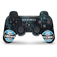 Skin Adesivo para PS3 Controle - Modelo 109