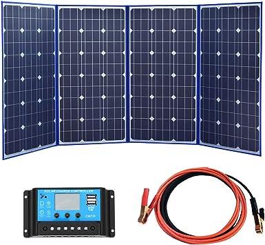 YUANFENGPOWER 320W 18v Panel solar Panel solar ...