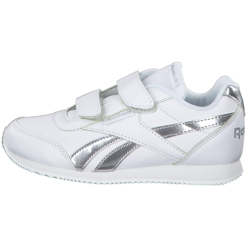 Reebok Mädchen Sneaker Royal Classic Jogger 2 2V: