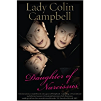 Daughter of Narcissus