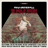 12 Mile High by Thunderball (2010-11-09)