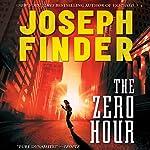 The Zero Hour | Joseph Finder