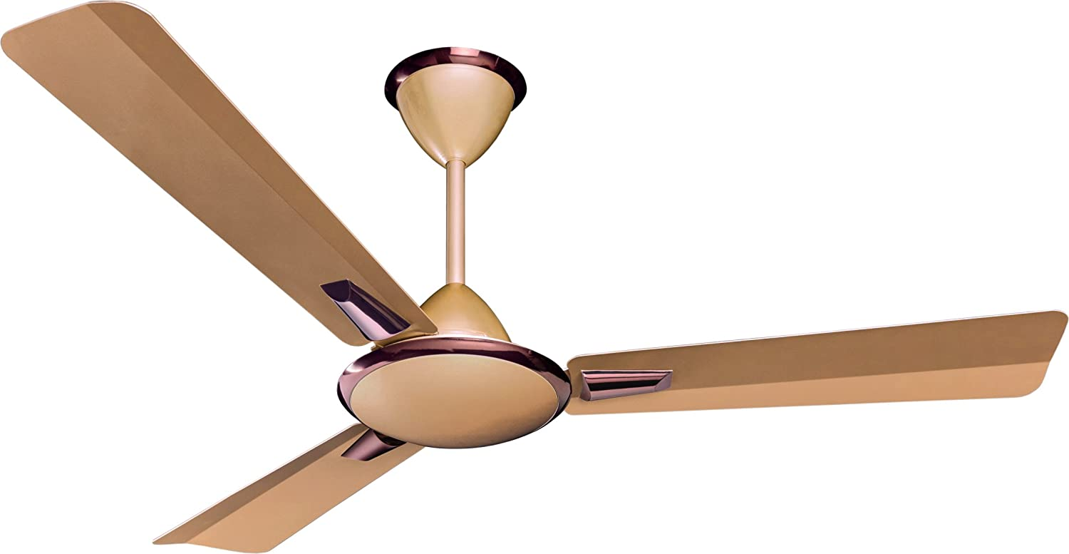 oil products finish brushed fan monarch obb in ceiling cherry product inch bronze