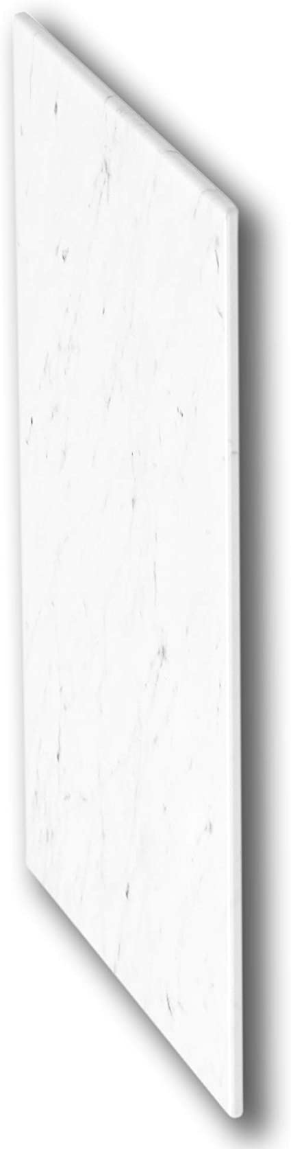 Erhard-Trading IKEA BESTA 603.638.80 - Placa de cubierta de ...