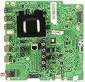 Samsung BN94-06323X Main Unit/Input/Signal Board BN97-07019K
