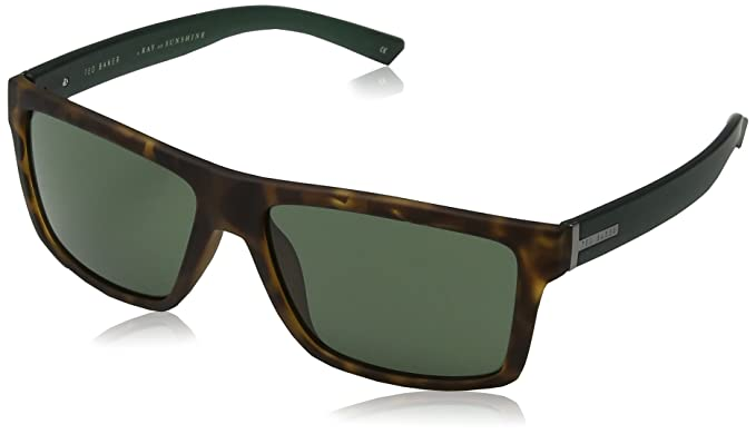 487f2254a0 Ted Baker Sunglasses Men s Connor Sunglasses