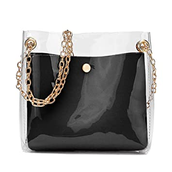8e4266698685 Gaddrt Women s Fashion Solid Shoulder Bag Messenger Bag Crossbody Bag Phone  Coin Canvas Bag Great for