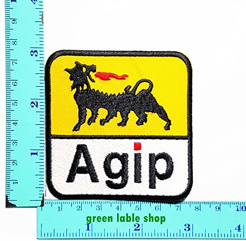 agip-world-racing-oil-motor-band-patch-logo-sew-iron-on-embroidered-appliques-badge-sign-costume-sen