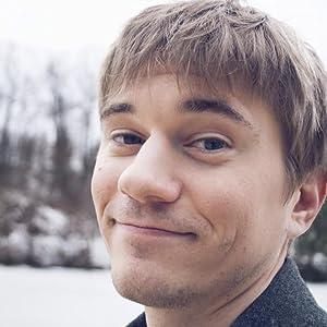 Eric Grzymkowski