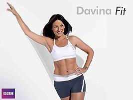 Davina Fit