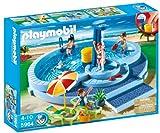 PLAYMOBIL® Pool