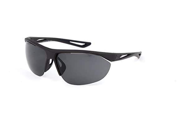 0dcd50ed82 Image Unavailable. Image not available for. Color  Sunglasses NIKE TAILWIND  SWIFT ...