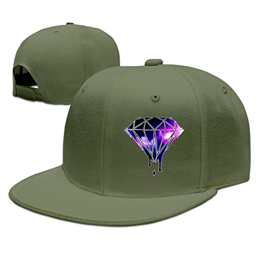 0b8897d01c4 ... germany colivy galaxy diamond baseball caps snapback trucker hats  snapbacks bea95 82fda
