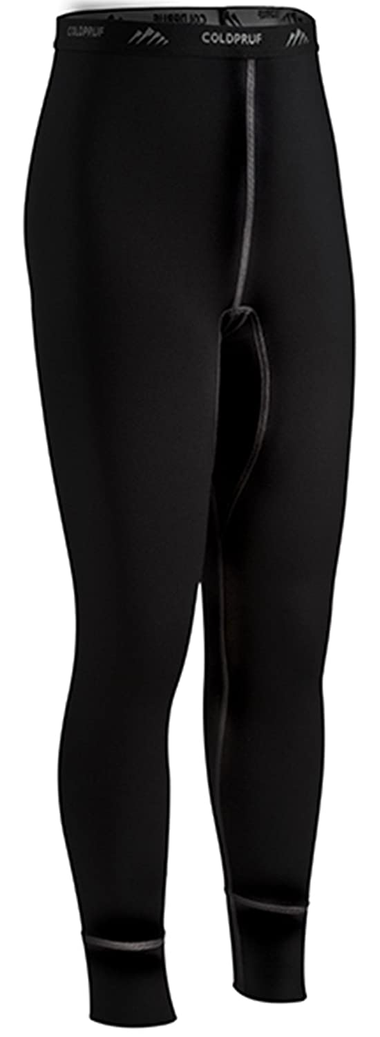 ColdPruf Youth Quest Performance Base Layer Pants ColdPruf Baselayer 62B