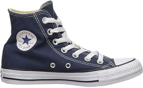 converse bleu marine 45