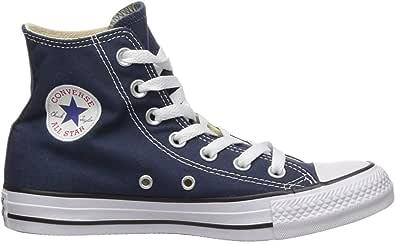 Converse Chuck Taylor All Star, Boys