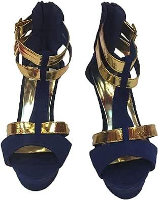 Heel For Women