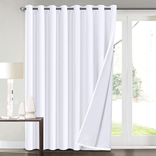 ldrtsspx18zdm https www amazon com blackout curtains bedroom thermal insulated dp b078t64rf7