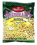 Haldirams Puffed Snacks