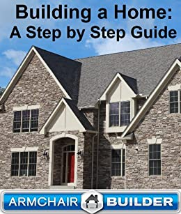 Free e-book step by step guide to building green green homes.