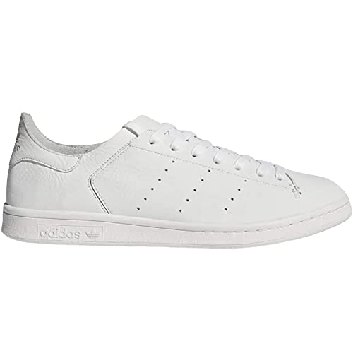 scarpe adidas uomo san smith