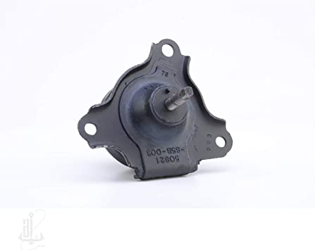 Anchor 9413 Engine Mount
