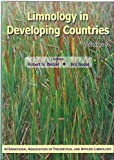 img - for Limnology in Developing Countries Volume 3 book / textbook / text book