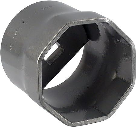 """ATD Tools 11250 Socket Axle Nut 4-1//2/"""" 8 Pt."""