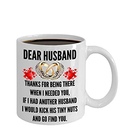 Best Funny Birthday Gifts For Husband Wedding Anniversary Family Romantic Surprise Engagement Him Men