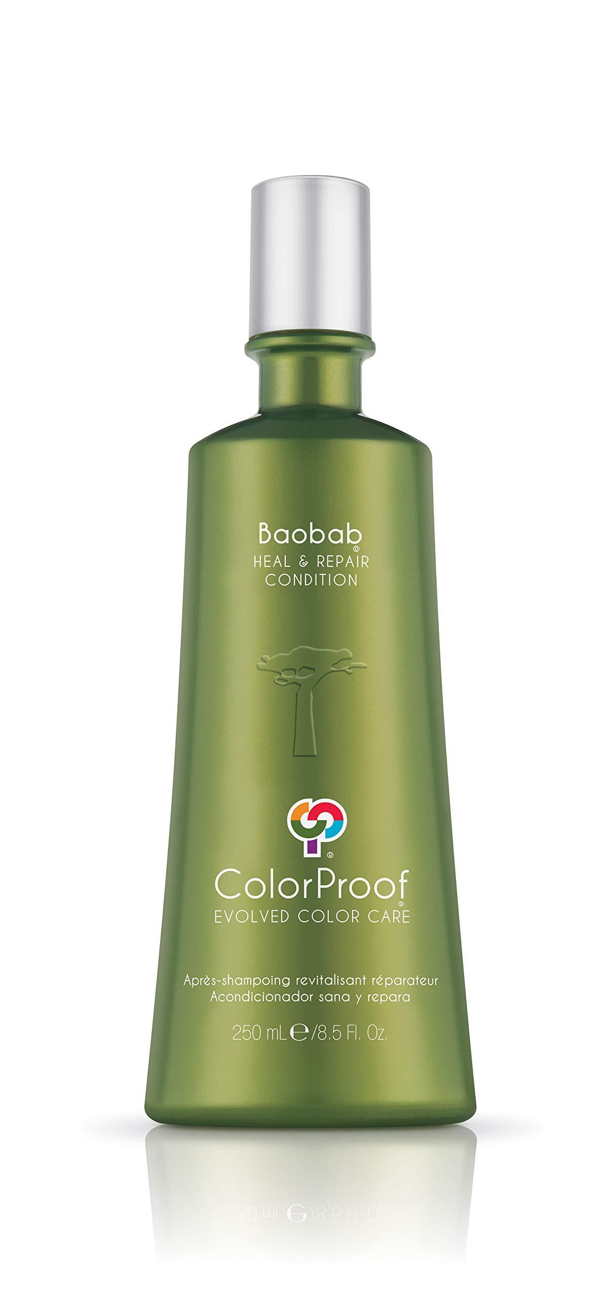 ColorProof Baobab Heal & Repair Condition, 8.5oz