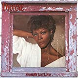Finder of Lost Loves (2 CD Deluxe Edition) by Dionne Warwick (2014-12-15)
