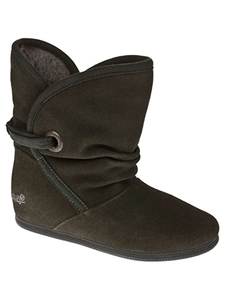 DVS Shiloh DVF0000148 Damen Boots